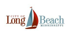 City of Long Beach, MS Website